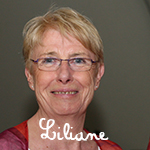 Liliane C